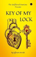Key Of My Lock