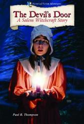 The Devil S Door Book PDF