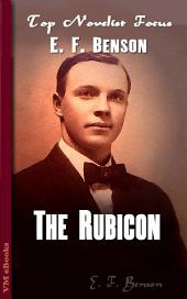 The Rubicon: Top Novelist Focus