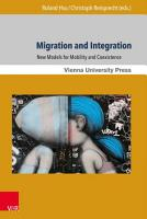 Migration and Integration PDF