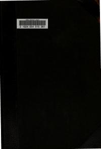 The Railway Clerk PDF