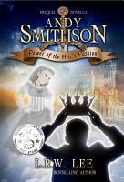 Power of the Heir s Passion  Prequel Novella  PDF