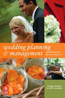 Wedding Planning   Management PDF