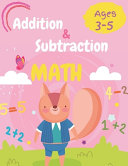 Addition And Subtraction MATH PDF