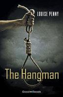 The Hangman Book