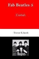 Fab Beatles 5
