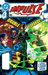 Impulse (1995-) #52