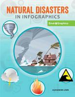 Natural Disasters in Infographics PDF