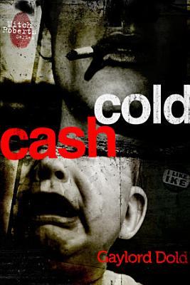 Cold Cash PDF