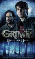 Grimm 1  Der eisige Hauch PDF