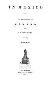 In Mexico: Volume 2