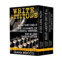 Write Attitude PDF