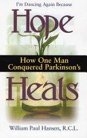 Hope Heals