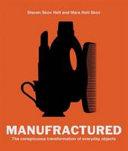 Manufractured