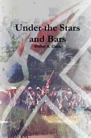 Under the Stars and Bars PDF