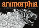 Animorphia  20 Posters to Colour PDF