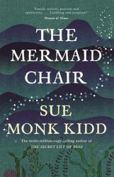 The Mermaid Chair Book PDF