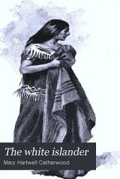 The White Islander