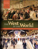 The West in the World Vol II  From the Renaissance Book