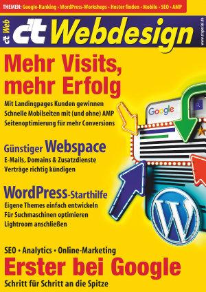 c t Webdesign  2017  PDF