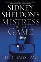 Sidney Sheldon s Mistress of the Game PDF