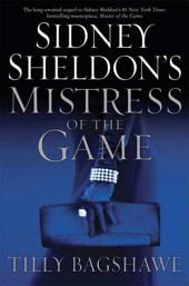 Sidney Sheldon's Mistress of the Game