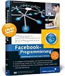 Facebook Programmierung PDF