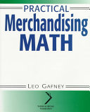 Practical Merchandising Math Book