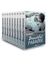 Beautiful Paradise – L'intégrale