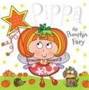 Pippa the Pumpkin Fairy