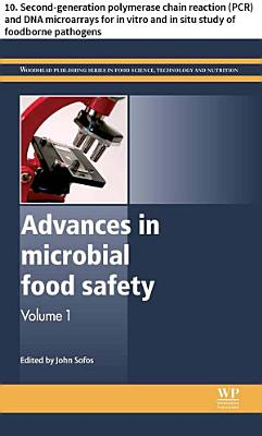 Advances in microbial food safety PDF