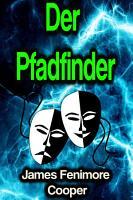 Der Pfadfinder PDF