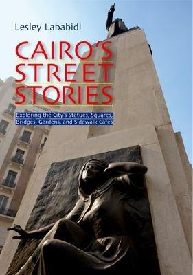 Cairo s Street Stories