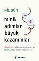 Minik Ad  mlar B  y  k Kazan  mlar PDF