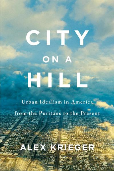 Download City on a Hill Book
