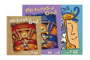 Wild Truth Pictures of God Series Sampler PDF