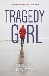 Tragedy Girl