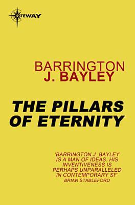 The Pillars of Eternity PDF