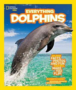 Everything Dolphins PDF
