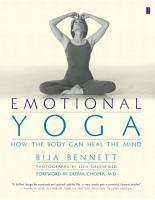 Emotional Yoga PDF