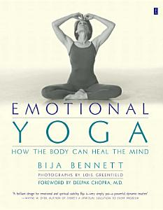 Emotional Yoga PDF