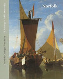 Oil Paintings in Public Ownership in Norfolk PDF