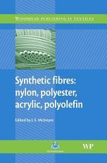 Synthetic Fibres PDF