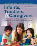 Looseleaf for Infants  Toddlers  and Caregivers