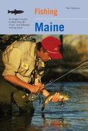 Fishing Maine