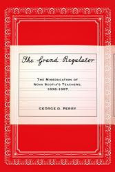 The Grand Regulator Book PDF