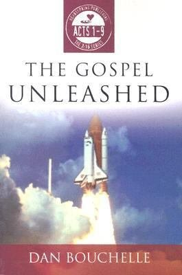 The Gospel Unleashed