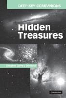Deep Sky Companions  Hidden Treasures PDF