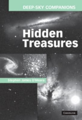 Deep Sky Companions  Hidden Treasures