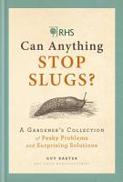 RHS Can Anything Stop Slugs  PDF